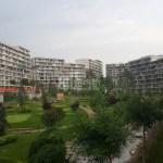 Great locations properties asian of istanbul Umraniye