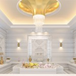 New residence with reasonable prices for sale for sale İstanbul Esenyurt