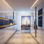 On Going Advantage price city center apartments for sale Gaziosmanpasa Istanbul