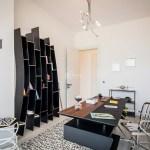 Seashore installments houses for sale istanbul buyukcekmece