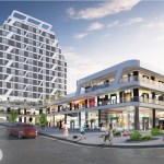 big property agency offer arena 24 2 room apartment for sale