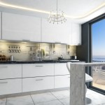 buying apartments Center of Halkali properties with advantage resale price for sale istanbul Kucukcekmece