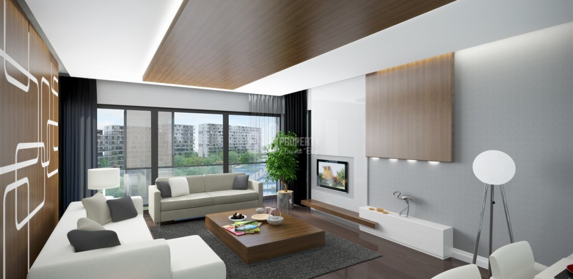 buying home Great locations properties asian of istanbul Umraniye