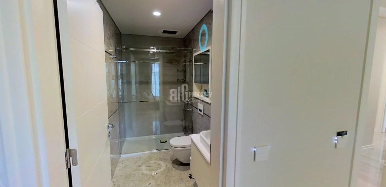 buying home in istanbul avrupa konutları kale Awarded lifestyle family flats For sale Topkapi İstanbul