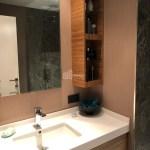 buying home in turkey Cheap price sea view apartments near to west marine Beylikduzu İstanbul