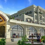 buying homes Central Esenyurt homes with ottoman architectural Istanbul turkey