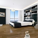 commercial property for sale in turkey in arena 24 with rent guarentee
