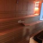 hamam avrupa konutlari basaksehir project for sale by big property agency