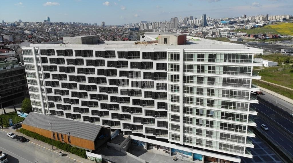 liv marmara apartments for sale