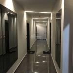 one block small cheap apartment in esenyurt istanbul turkey