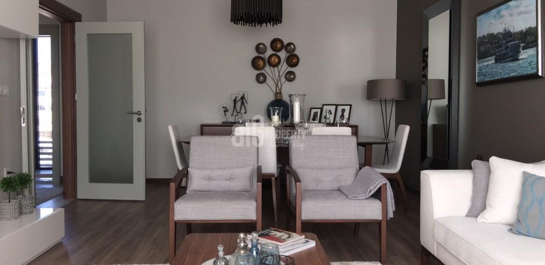 radius key ready citizenship flats for sale esenyurt istanbul turkey