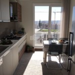 radius ready real estate for sale esenyurt istanbul