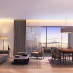residence for sale pre launch time price for sale nef ortaya project in istanbul gaziosmapasa