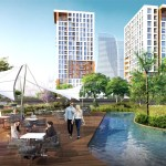 self istanbul apartments for sale in istanbul esenyurt