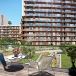 sur yapi topkapi evleri citizenship apartments for sale topkapi istanbul