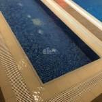 swimming pool avrupa konutlari basaksehir project for sale by big property agency