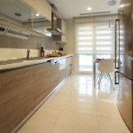 tema istanbul 4 room for sale options avaible in kucukcekmce istanbul