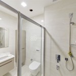 turkish citizenship apartments Biggest City center properties for sale Maslak İstabul