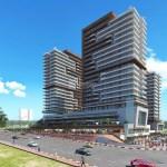 Buying apartments in istanbul luxury designe apartment in basin ekspres gunesli istanbul