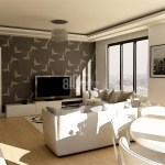Boutique and contemporary real estate int urkey İstanbul Yenibosna
