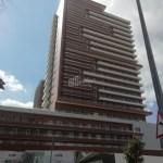 Buying project in istanbul luxury designe apartment in basin ekspres gunesli istanbul