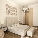Forest and City view homes for sale pendik İstanbul