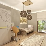 Forest and City view housesfor sale pendik İstanbul