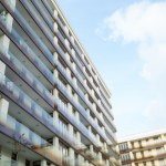 Forest and City view properties for sale pendik İstanbul