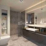 big property agency offer good quality apartments at eston sehir project in basaksehir istanbul