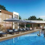 big property agency offer good quality villas in basaksehir istanbul