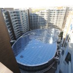 big property agency offer hotel apartment with 5 years rent guarantee