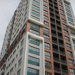 big property agency offer tem avrasya project 3 room with best price guarantee