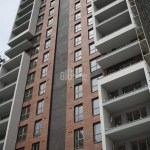 buying home in turkey tem avrasya ready to move Investing new residence close to shopping mall in city center of istanbul Gaziosmanpasa