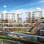 eston sehir koru for sale apartments
