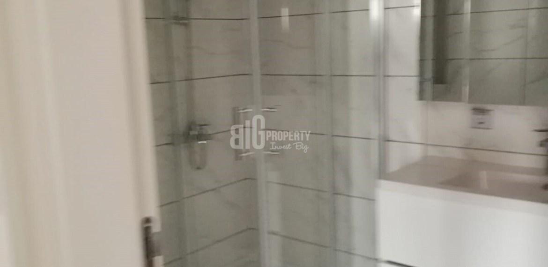 ispartakule kule konukları apartments for sale