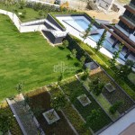 Residence for sale Behind of Sabiha Gokcen Airport for sale İstanbul Kurtkoy