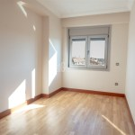 sahil konaklari project luxirious apartment for sale seafront for sale Pendik İstanbul