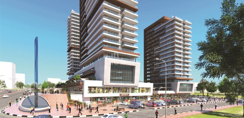 turkey home core living Buying apartments in istanbul luxury designe apartment in basin ekspres gunesli istanbul
