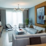 turkis citizenship apartments for sale nuvo dragos asian side of istanbul