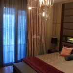turkish citizenship Classic dizayn bargain apartments for sale Basaksehir İstanbul