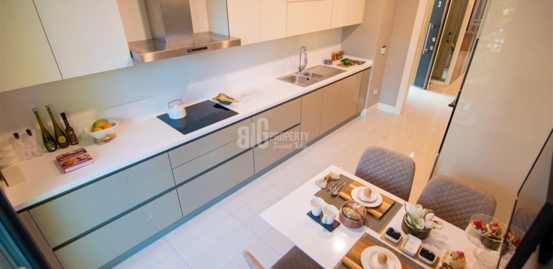 turkish citizenship apartments avrupa konutlari yaman evler intelligent Tecnology green certificate property for sale istanbul Umraniye