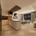 Opportunity price good quality flats for sale Gaziosmanpasa