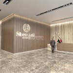 5 stars hotel branded with rental gurantee hotel properties for sale İstanbul