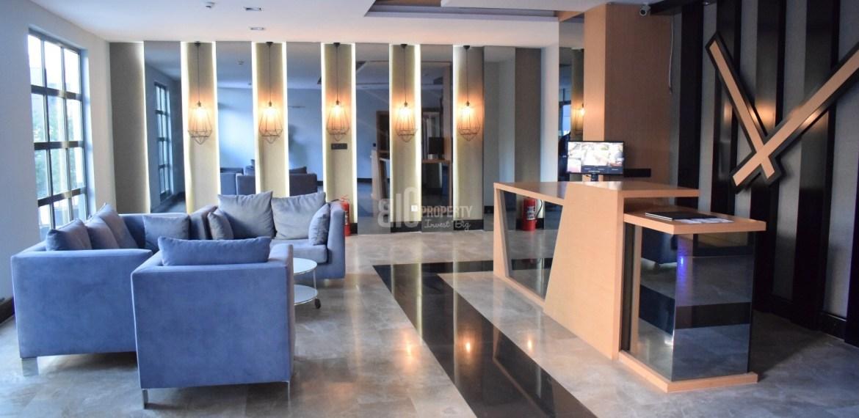 Cheap tower flats for sale in Basin Ekspres Way Gunesli İstanbul