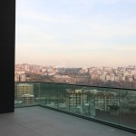 City Center Modern Architecture Family Concept apartment in Kagithane İstanbul