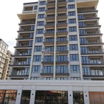 Connected metro in front of shops center home for sale in Bahcelievler Istanbul