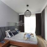 buy apartments in istanbul beylikduzu – big property agency