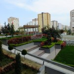 buying home in turkey İstanbul West side for sale with resale price connected metrobus in Beylikduzu