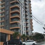 buying home in varlik towers Cheap tower apartmetns for sale in Basin Ekspres Way Gunesli İstanbul