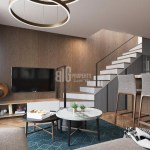 launch time opportunity price home for sale Kagithane İstanbul